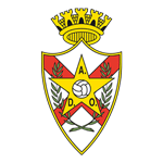 AD Oliveirense