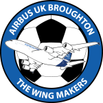 Airbus UK FC