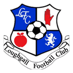 Loughgall FC