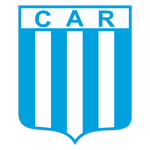 CA Racing de Crdoba