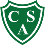 CA Sarmiento