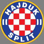 HNK Hajduk Split II
