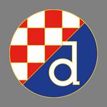 GNK Dinamo Zagreb II