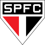 So Paulo Futebol Clube