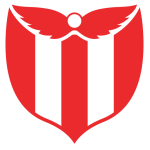 Club Atltico River Plate