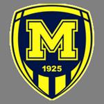 FC Metalist Charków
