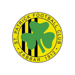 Saint Patrick FC Zabbar