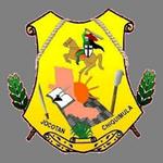 Deportivo Jocotán