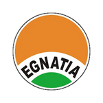 Egnatia Rrogozhin
