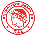 PAE Olympiakos Volos