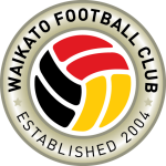 Waikato FC Hamilton