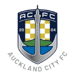 Auckland City FC