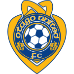 Otago United FC Dunedin