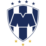 CF Monterrey