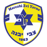 Maccabi Yavne FC