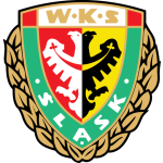 slask-wroclaw