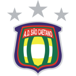 Associacao Deportiva Sao Caetano