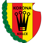 MKS Korona Kielce