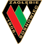 Zagbie Sosnowiec