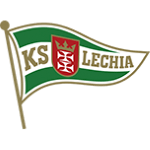 OSP Lechia Gdask