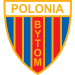 TS Polonia Bytom
