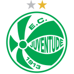 EC Juventude