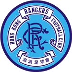 Hong Kong Rangers FC