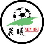 Sun Hei SC