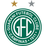 Guarani FC de Campinas