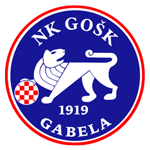 GOK Gabela