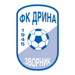 FK Drina Zvornik