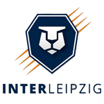 International Leipzig logo