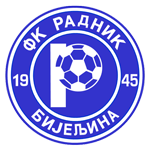 FK Radnik Bijeljina