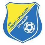 FK Rudar Prijedor