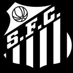 Santos Futebol Clube Sao Paulo