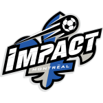 Montreal Impact