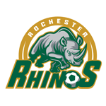 Rochester Rhinos