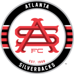 Atlanta Silverbacks