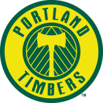 Portland Timbers (USSF)