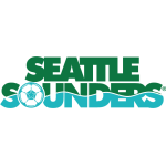 Seattle Sounders FC (USL)