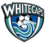 Vancouver Whitecaps FC (USSF)