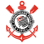 Sport Club Corinthians Paulista