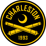 Charleston Battery