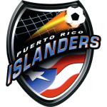 Puerto Rico Islanders FC
