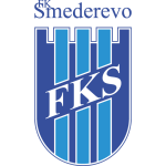 FK Smederevo