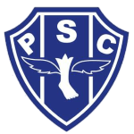 Paysandu SC