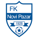 FK Novi Pazar