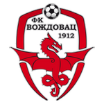 FK  Vodovac