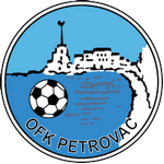 OFK Petrovac