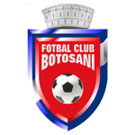 FC SA Botoani